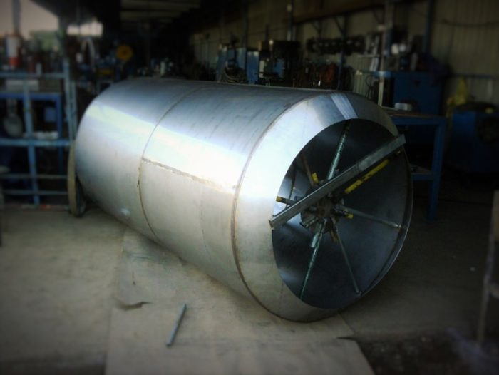 cilindroscondimentadores2-7