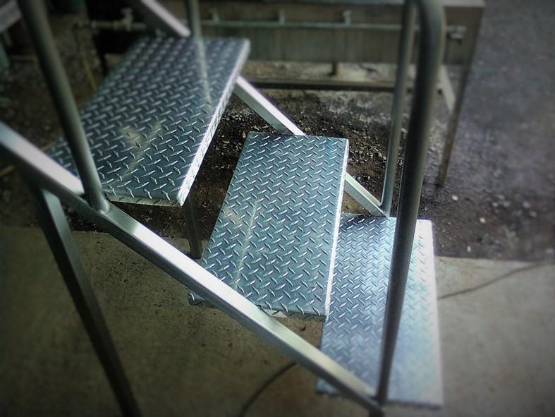 escaleras1-2